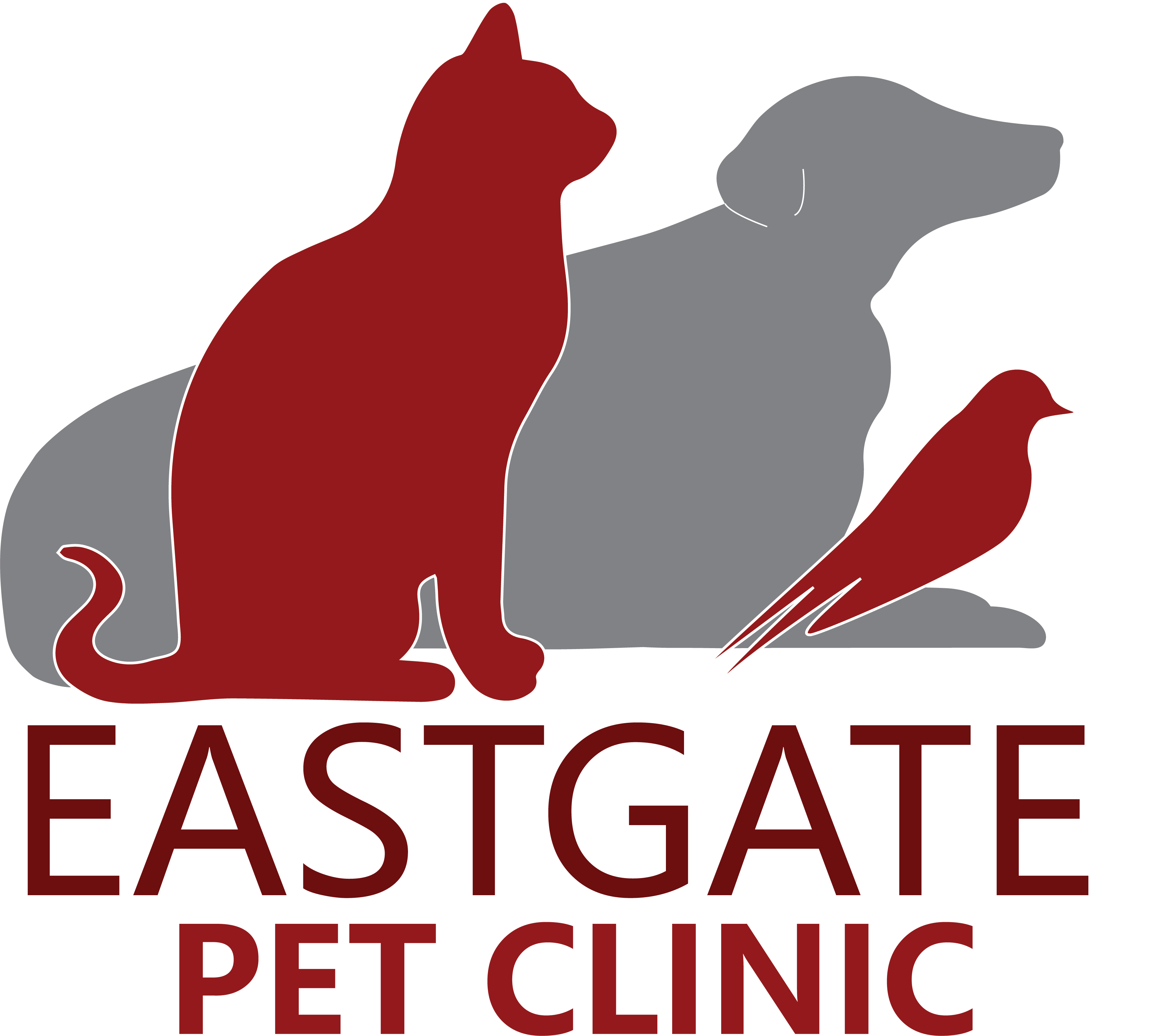 Eastgate Pet Clinic